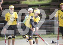 Miesten joukkue 2021 julki – tähtäin pudostuspeleissä